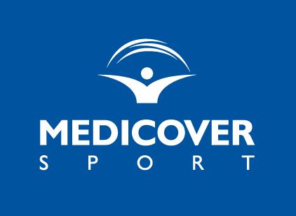 Mcov sport pion negatyw