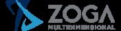 Zrzut_ekranu_2020-10-8_o_15.25.30-removebg-preview