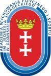logo_AWFiS (3)