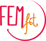 logo_FEM_fit_RGB